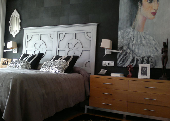Haus interiores bilbao - Decoracion en bilbao ...