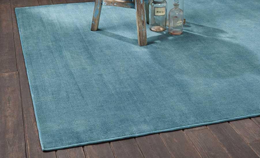 alfombra kp alfombra kp