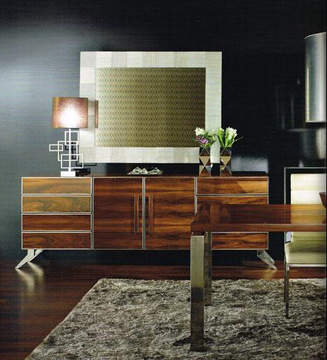 Muebles haus interiores tienda bilbao - Muebles de cocina en bilbao ...