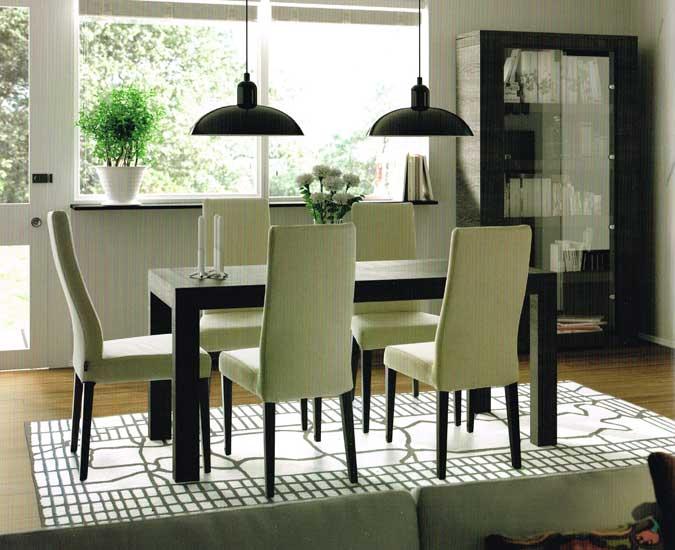 Muebles La Fabrica Bilbao : Tienda de muebles en bilbao affordable los diseos mas