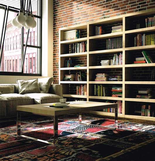 Tiendas Muebles Bilbao : Tiendas muebles bilbao p u with